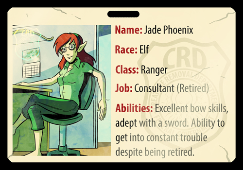 Jade_Phoenix_Badge_small